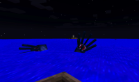 Squid in the open ocean.jpg