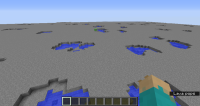 18w06a.png