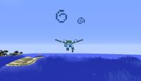 latanie-bug.gif