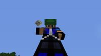 turtleegg.png