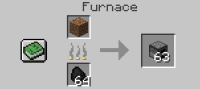 furnace_experience.png