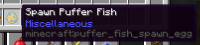 puffer fish spawn.png