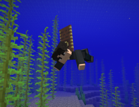 cape_render_underwater_1.png