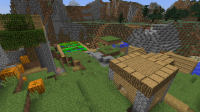 18w09a broke village 03.png