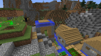 18w09a broke village 04.png