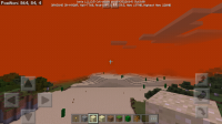 Minecraft_2018-03-07-04-17-31.png