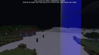 Minecraft_2018-03-07-04-19-37.png