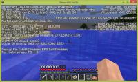 18w10c_boat_glitch.gif