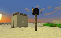 floating_torches-village2.jpg