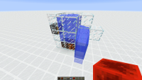 BUG_mc18w10d_bubble_piston.png