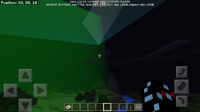 Minecraft_2018-03-10-21-07-33.png