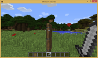 18w10d_arm_animation_bug.gif