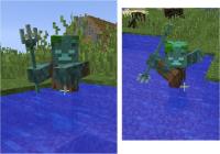 drowned trident.jpg