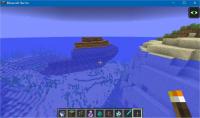 floating ship 2.jpg