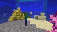 18w11a_Zombie_Drowning.gif