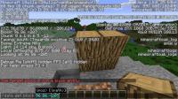 Get NBT = Oak_Log isn't a block.png