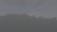 Screenshot (458).png