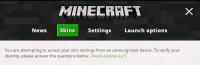 MinecraftError.PNG