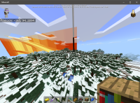 Minecraft 4_04_2018 17_17_00.png