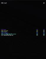 F3 bug.PNG