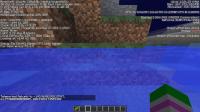 #2 normal block under water.png