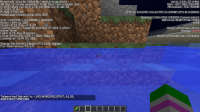 #1 normal block above water.png