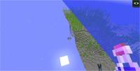 water hole 2.jpg