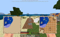 Minecraft 13.04.2018 22_03_41.png