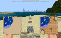 Minecraft 13.04.2018 22_03_21.png