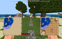 Minecraft 13.04.2018 22_02_56.png