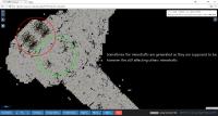 MineshaftBugMap2.png