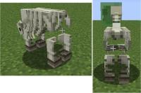skeleton horse.jpg