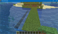 water issue 2.jpg