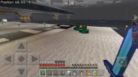 Screenshot_20180421-205038.jpg