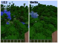 comparation jungle.jpg