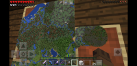 Screenshot_20180425-092539_Minecraft.jpg