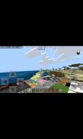 screengrab-1524840929441.png