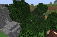 squished forest 4.jpg