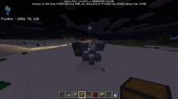 Minecraft 06_05_2018 11_54_24.png