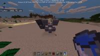 Minecraft 06_05_2018 11_53_23.png