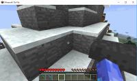 minecraft.gif