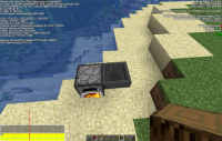 Beach - Furnace Lag.png