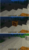 lighting 18w19b changing.jpg