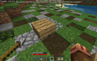 Leaf Block After Placing the Slab.png