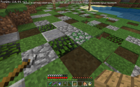 Leaf Block Before Placing the Slab.png