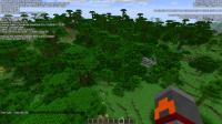 jungle-1.12.2.png