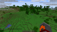 jungle-18w20b.png