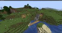 Village-World Gen Bug.png