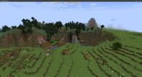Village-World Gen Bug 2.png