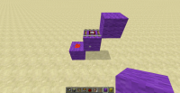 2013-01-03_21.41.25.png